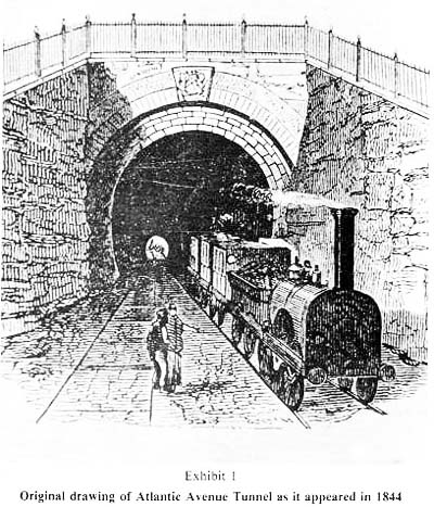 1844_Tunnel_View