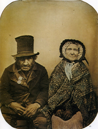 Coilhouse blog archive civil war veteran and his wife civil war veteran and his wife thecheapjerseys Choice Image