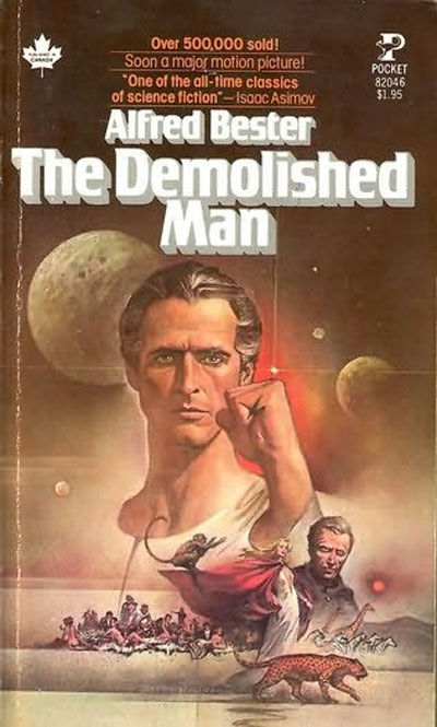 DemolishedManCover copy