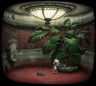 machinarium_pottedpalm