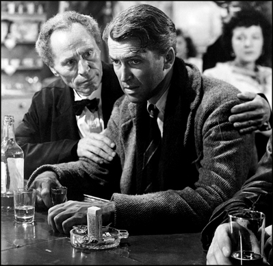 DrunkJimmyStewart