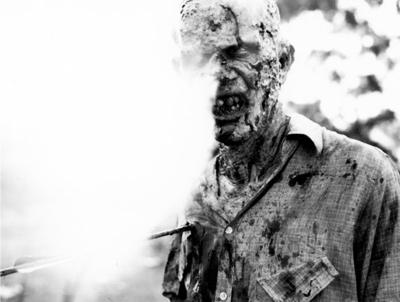 zombiePola1