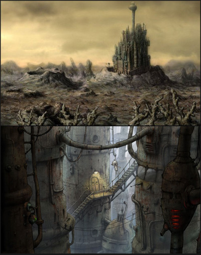 machinarium1 copy