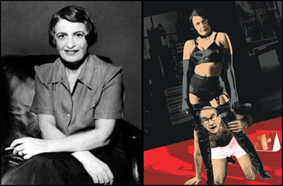 Ayn_Rand_Dominatrix